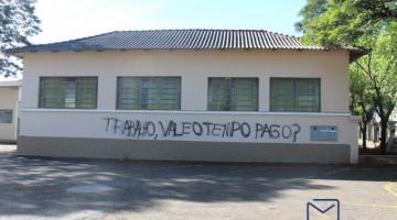 Pichação_Pallotti
