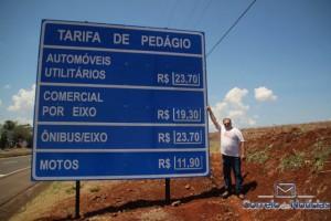 Jataizinho_protesto-2