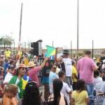 Jataizinho_protesto-61