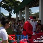 Natal_Comunidade-11
