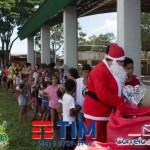 Natal_Comunidade-12