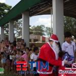 Natal_Comunidade-13