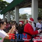 Natal_Comunidade-14
