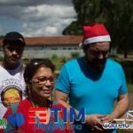 Natal_Comunidade-9