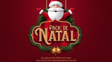 PROMO-DE-NATAL