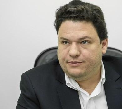 Conrado Ferri