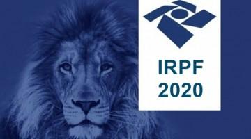 IRPF-2020-1